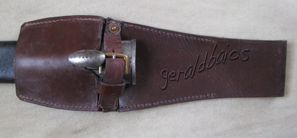 gb mle 1888 gousset cuir 002