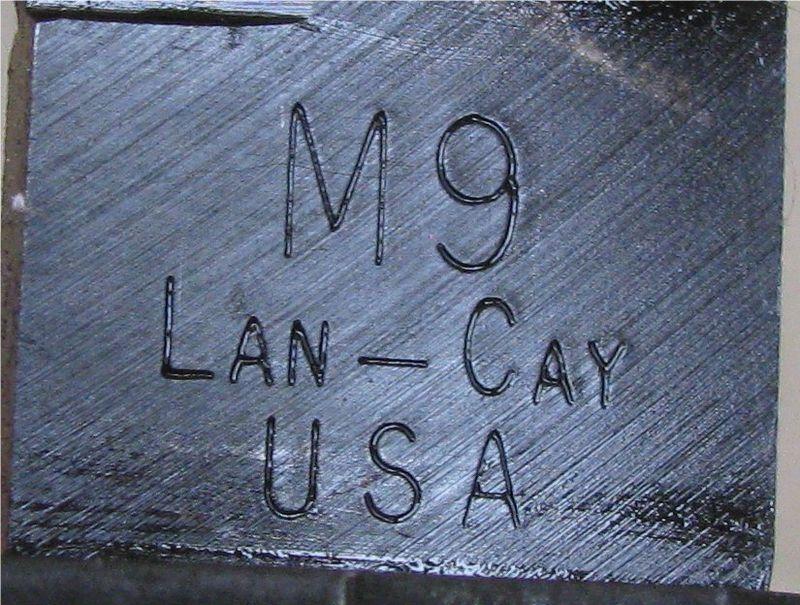 M9 Lancay 04