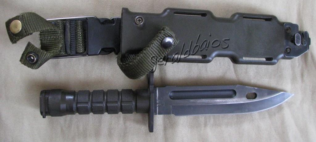 USM9 PHROSBIS 01