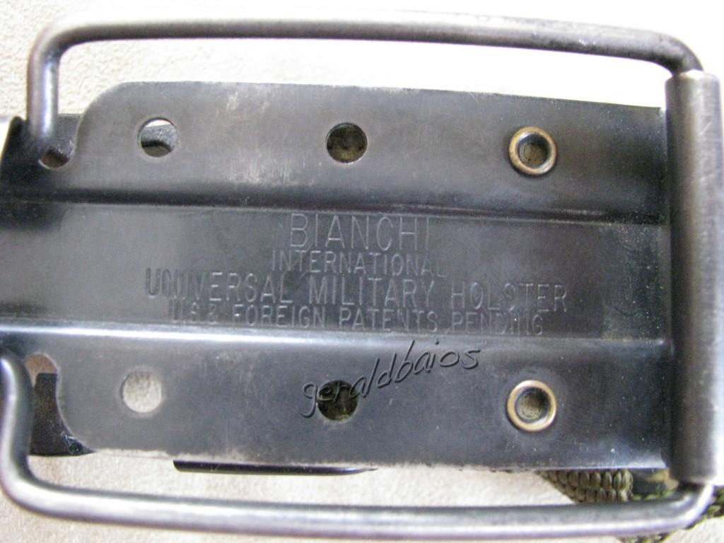 USM9 PHROSBIS 07