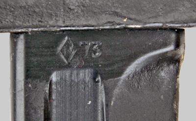 L1A4 73