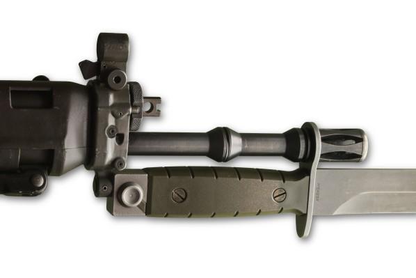 SIG90 05