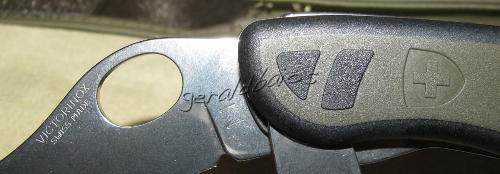 suisse couteau 01
