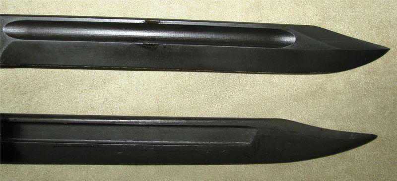 LIA 1 06