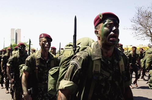 Brazilian_Army_SOF
