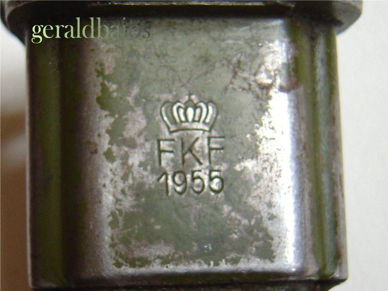 M1 01