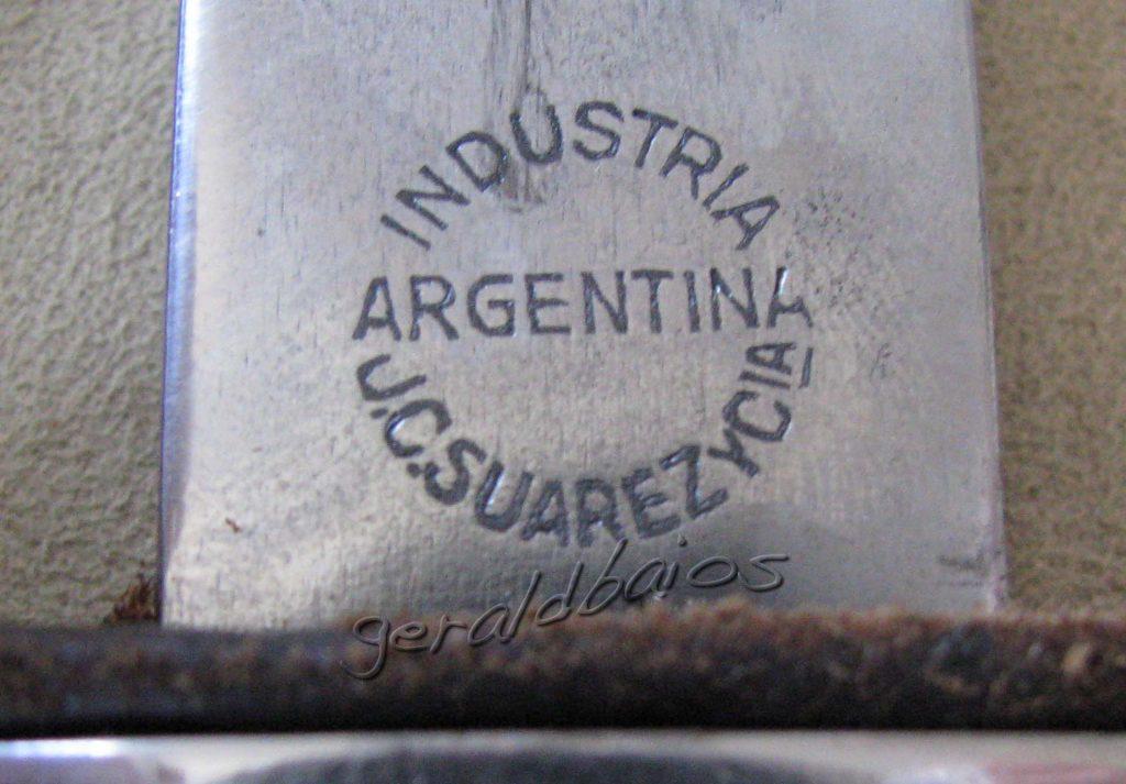 argentine machette 1909 04