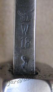 allemagne-98K-1920-02