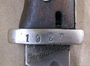 allemagne-98K-1920-05-copie-1