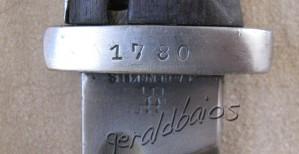 allemagne-98k-1920-03
